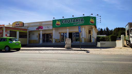Frutaria das Ferreiras