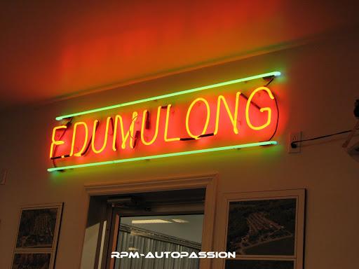 Atelier de réparation automobile Garage Fernand Dumulong à Saint-Paul (QC) | AutoDir