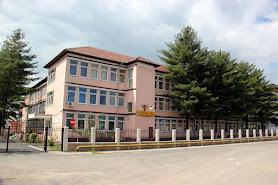 "Colegiul Tehnic de Transport Feroviar ""Anghel Saligny"""