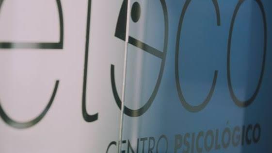 CETECO Centro Psicológico en Toledo