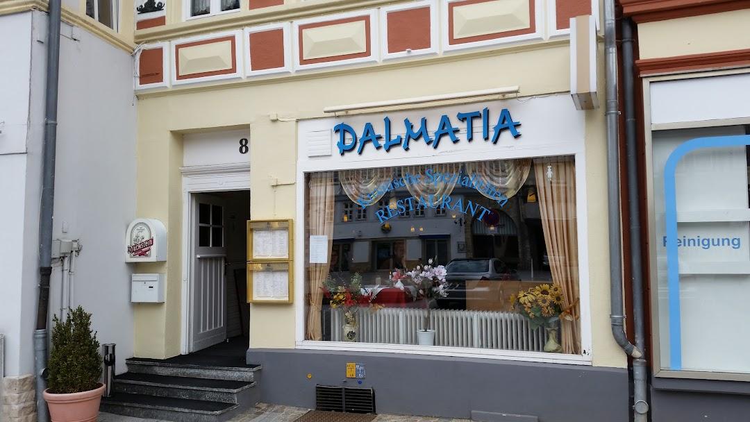 Dalmatia Königslutter