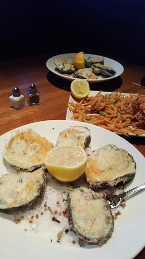 Restaurant Devon Seafood Steak Reviews And Photos 27 W