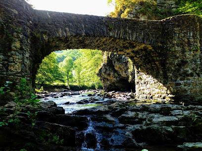 Puente de las Brujas