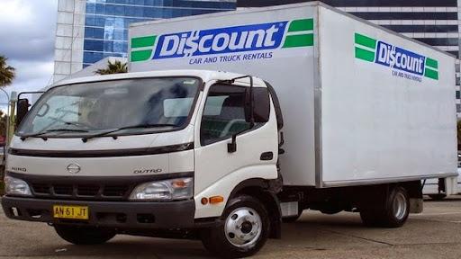 Car Rental Discount Car & Truck Rentals in Coldbrook (NS)   AutoDir
