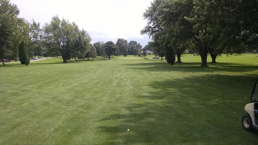 Country Club «LeRoy Country Club», reviews and photos, 7759 E Main Rd, Le Roy, NY 14482, USA