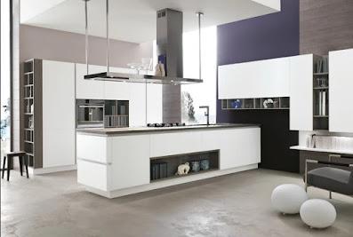 Modular Kitchen Manufacturer ( STARWOOD)Gurgaon