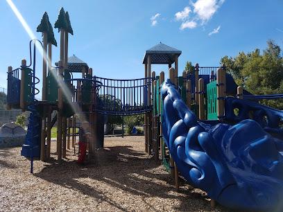 Meadowbrook Playfield Park