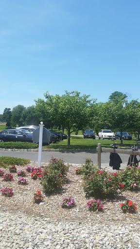 Golf Club «Spring Lake Golf Club», reviews and photos, 901 Warren Ave, Spring Lake, NJ 07762, USA