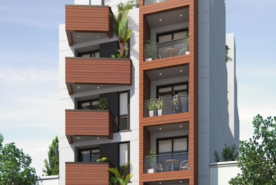 MK Design Architect | Best Architect in Bhopal Madhya Pradesh | best quality Interior desiger in Bhopal