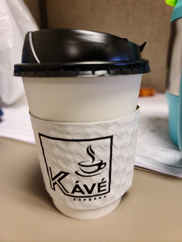 Coffee Bar Meet-me - Brno   Görög konyha a közelemben   Foglaljon most