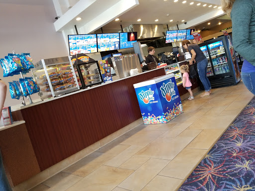Movie Theater «Fridley Theatres Copper Creek 9», reviews and photos, 1325 Copper Creek Dr, Pleasant Hill, IA 50327, USA