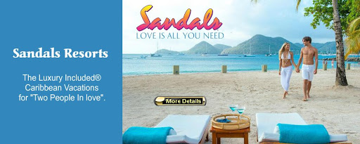 Travel Agency «Landfall Travel», reviews and photos, 19104 Old Detroit Rd, Rocky River, OH 44116, USA