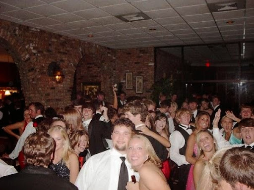 Live Music Venue «Music Guys», reviews and photos, 621 Belser Ct, Pike Rd, AL 36064, USA