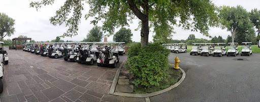 Country Club «Cherry Hills Country Club», reviews and photos, 4125 S University Blvd, Cherry Hills Village, CO 80113, USA