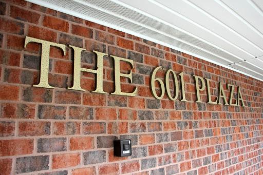 Employment Agency «J & J Staffing Resources», reviews and photos, 1050 Mantua Pike #101, Wenonah, NJ 08090, USA