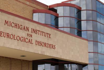 Michigan Institute for Neurological Disorders (MIND)