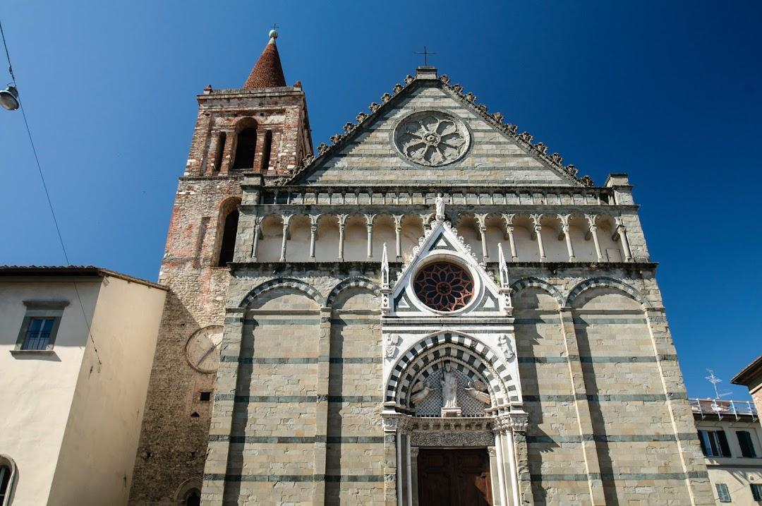 Chiesa Cattolica Parrocchiale S. Paolo