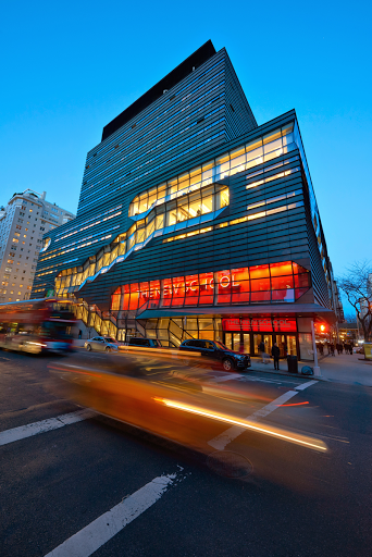 Parsons School of Design | The New School-img