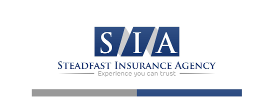 Insurance Agency «Steadfast Insurance Agency», reviews and photos