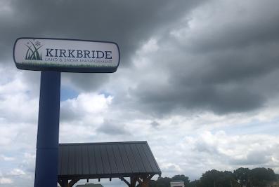 Kirkbride Land and Snow Management