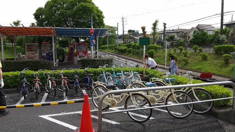 公園 ユーカリ 交通 松戸ユーカリ交通公園の混雑状況。雨の日でも遊べる?コースに自転車の持ち込みはできないので注意。