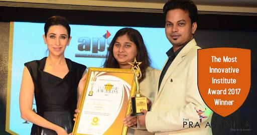 The Prayas India: Best UPSC IAS IPS Coaching Borivali - Tutoring Service in  Mumbai