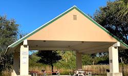 F. Burton Smith Regional Park