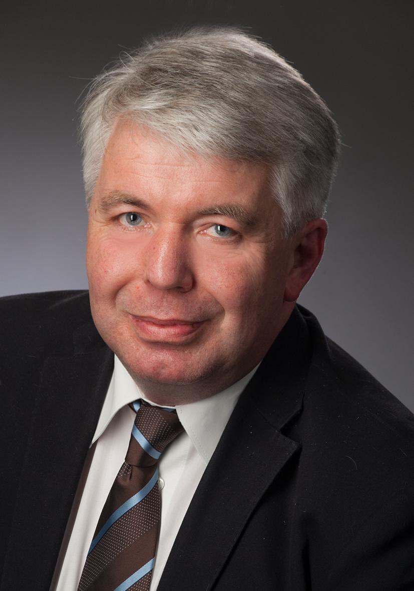 Helmut Buchem Diplom Betriebswirt Steuerberater