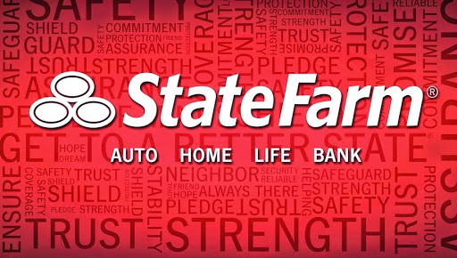 State Farm: Patrick Hall, 491 CO-105 #120, Monument, CO 80132, USA, Auto Insurance Agency