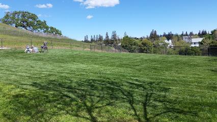 Dougherty Hills Dog Park