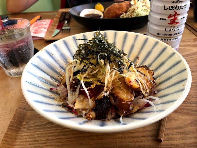 MR. PIG Kamakura