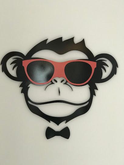 No Monkeys Marketing
