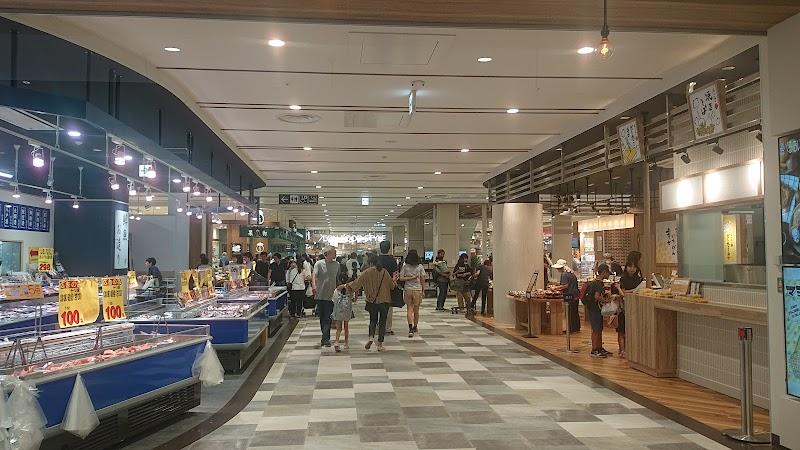 ショッピング センター 藤井寺 イオン