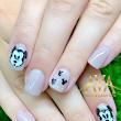 Ava Nails & Lash Spa