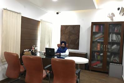 Concept ArchitectsAmritsar