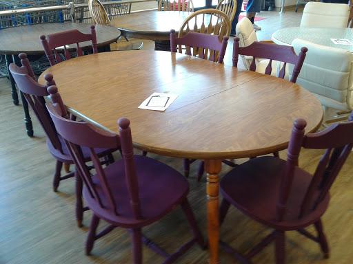 Salvation Army Family Store, 3362 Wrightsboro Rd, Augusta, GA 30909, Non-Profit Organization