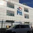 Ptt Başakşehir Posta Dağıtım Müdürlüğü