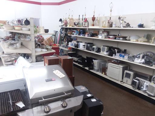 The Salvation Army Family Store & Donation Center, 294 Highland Ave, Battle Creek, MI 49015, Non-Profit Organization