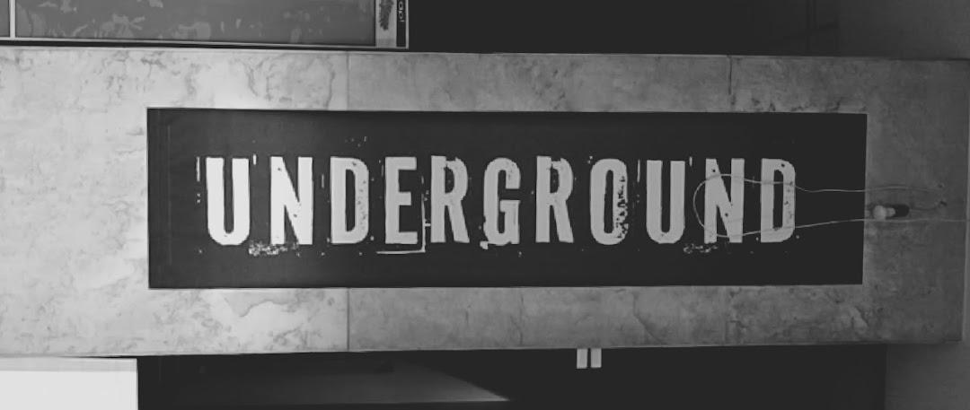 Θατρο Underground