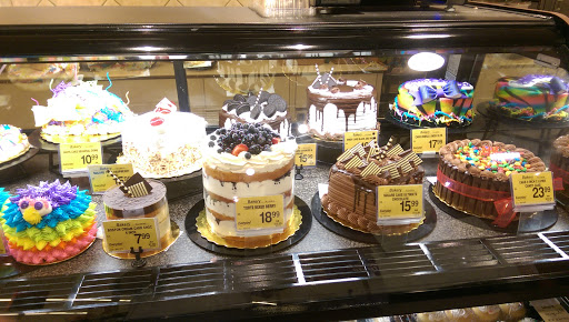 Grocery Store «Safeway», reviews and photos, 210 Washington Ave S, Kent, WA 98032, USA