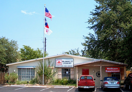 Auto Insurance Agency «Bob Jennings - State Farm Insurance Agent», reviews and photos