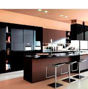 Trendz Modular Solutions | Modular Kitchen, Home Furniture, Office Furniture & Wardrobe Manufacturers