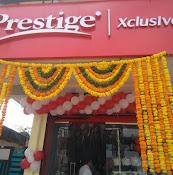 Prestige Xclusive – KarimnagarKarimnagar