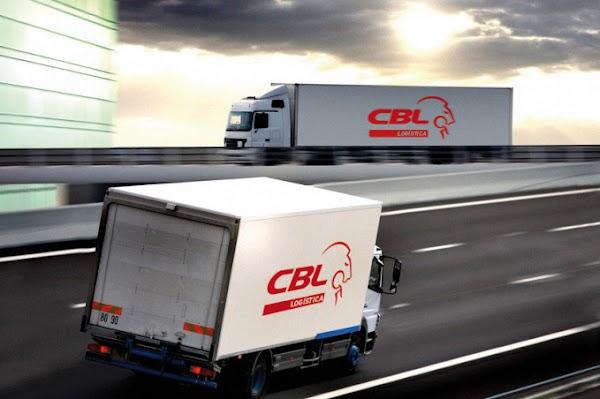 CBL Logística Córdoba