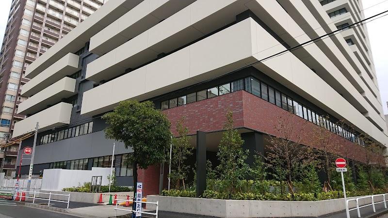 医科 病院 東京 附属 慈恵 大学 会 病院概要|東京慈恵会医科大学附属柏病院