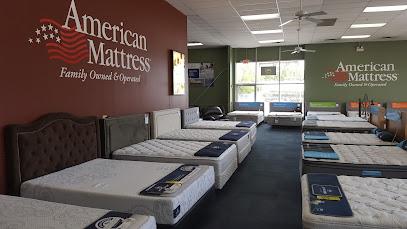 American Mattress Location Elmhurst Il