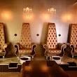 Bella Nail Lounge and Beauty Bar