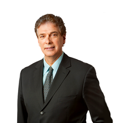 Divorce Lawyer «Paul E Rudder, ESQ - Divorce Lawyer NYC», reviews and photos
