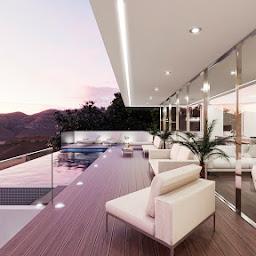 ARQUESTIL SLP (Arquitectura e Ingenería)