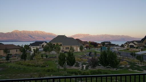 Golf Club «TalonsCove Golf Club», reviews and photos, 2220 S TalonsCove Dr, Saratoga Springs, UT 84045, USA